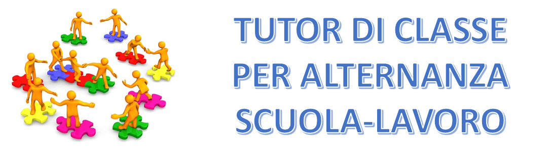 bt tutor ASL